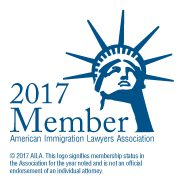immigration lawyer in Michigan