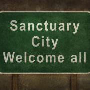 Sanctuary policies