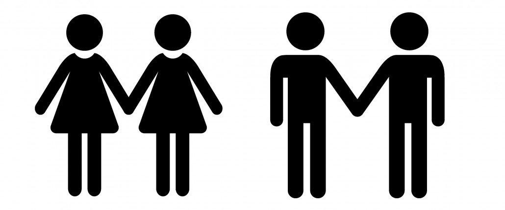 Girls and anamal sex