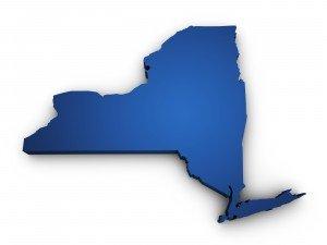New York undocumented immigrants