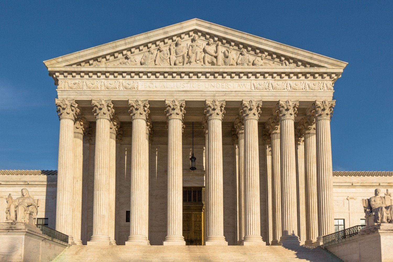 Aged out immigrants, Supreme Court