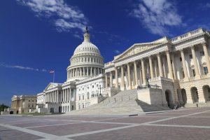 immigration reform congress
