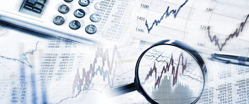 Визы для инвесторов