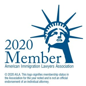 Immigration lawyer Michigan